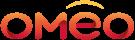 logo_omeo